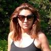 Елена, 46, г.Кировск