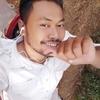 sigit subarjono, 26, г.Джакарта