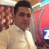 Kerim Aliyev, 23, г.Баку