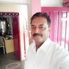 Dinesh panchal, 38, г.Гонконг