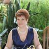Людмила, 54, г.Киров (Кировская обл.)