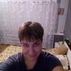Олеся, 35, г.Буденновск