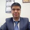 Шамиль, 39, г.Уфа