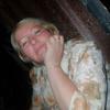 Светлана, 48, г.Нижний Ингаш