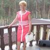 Людмила, 64, г.Северодонецк