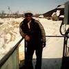 Вася, 33, г.Сызрань