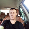 Алексей, 34, г.Альметьевск