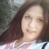 Алена, 19, г.Балаклея