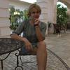 Валентина, 57, г.Анапа