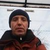 Сергей, 38, г.Хмельницкий