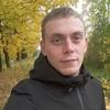 сергей, 28, г.Луга