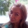 Oльга, 33, г.Киев