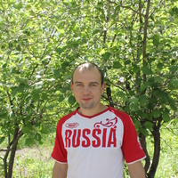 aleksandr, 38 лет, Телец, Краснодар