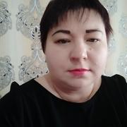Наталья 36 Бишкек