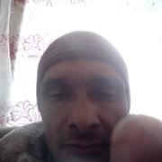 ,Рафаэль 46 Верхний Уфалей