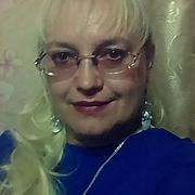 Светлана 49 Тара