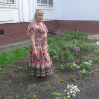 Алена, 58 лет, Рак, Москва