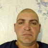 Гена, 35, г.Вязьма