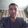 Александр Молодцов, 34, г.Усинск