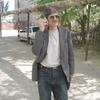 Владимир, 54, г.Нукус
