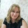 Irina, 43, Chistopol
