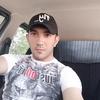 Микооо, 30, г.Ташкент