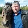 Андрей, 51, г.Нерюнгри