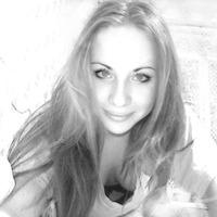 Яна, 31 год, Весы, Челябинск