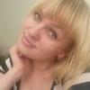 екатерина, 33, г.Кострома
