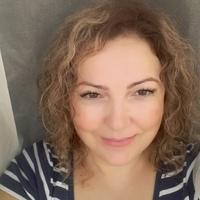 Светлана, 46 лет, Телец, Винница