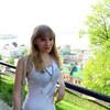 Валера, 25, г.Нижний Новгород