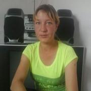 ирина 36 Усть-Каменогорск
