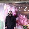 Денис Медведев, 40, г.Чита