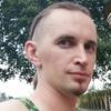Leo, 30, г.Минск