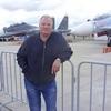 Sergei, 61, Karino