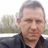 Сергей, 52, г.Хабаровск