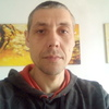 Oleg Krygin, 36, Brusyliv