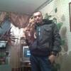 Anton, 28, г.Москва