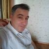 михаил, 50, г.Лиски (Воронежская обл.)