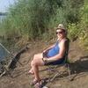 Александр, 35, г.Горячий Ключ