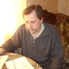 алексей, 45, г.Железноводск(Ставропольский)