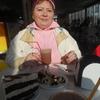 Татьяна, 72, г.Николаев