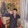 Владимир, 26, г.Саратов