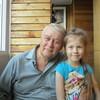 VIKTOR, 66, г.Уфа
