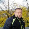 ВЛАД, 39, г.Сухум
