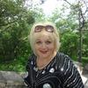 Алиса, 52, г.Астрахань