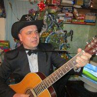 Андрей Абрамов, 55 лет, Рыбы, Екатеринбург
