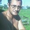 Сергей, 58, г.Назарово