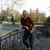 ftgfdtyd, 22, г.Краснодон