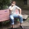 Artem, 33, Snow